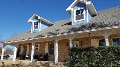Southlake Single Family Home For Sale: 1116 Merlot Drive