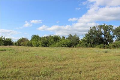 Weatherford Residential Lots & Land For Sale: 6103 Veal Station Road