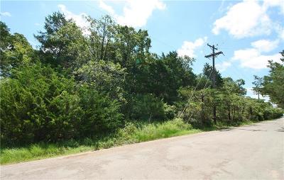 Freestone County Residential Lots & Land For Sale: 6.67 Ac County Road 611