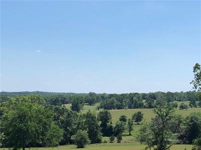Buffalo, Fairfield, Kirvin, Oakwood, Streetman Farm & Ranch For Sale: Tbd U. S. Hwy 84