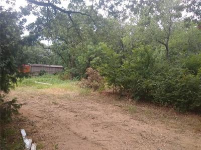 Flower Mound Residential Lots & Land For Sale: 4451 Wanda Lane