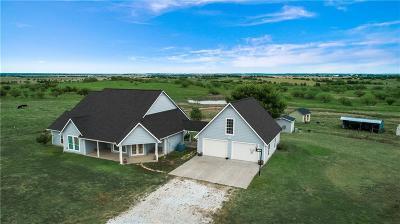 Denton County Farm & Ranch For Sale: 6202 Pr 902
