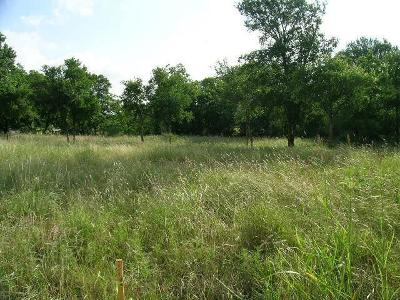 Whitney TX Residential Lots & Land For Sale: $32,500