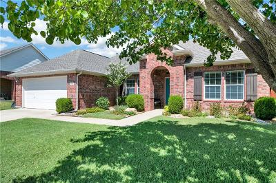 Wylie Single Family Home For Sale: 1532 Daniel Drive