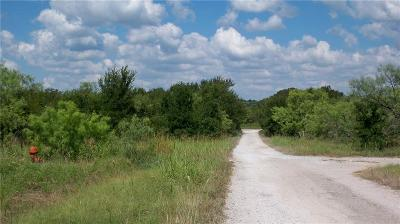 Runaway Bay TX Residential Lots & Land For Sale: $7,500
