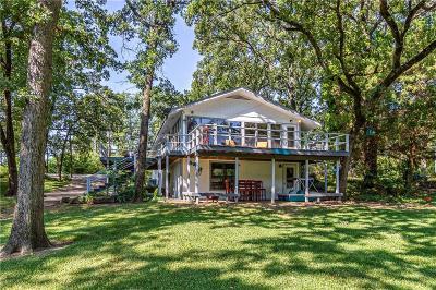 Paradise Bay Single Family Home For Sale: 1326 Bora Bora Street