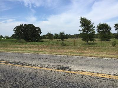 Palo Pinto County Farm & Ranch For Sale: Hwy 281 Hwy 281 Highway