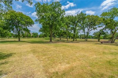 Frisco Residential Lots & Land For Sale: 8 Post N Paddock