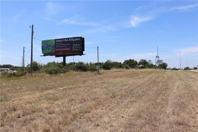 Commercial Lots & Land For Sale: Tbd 2 Co Road 668