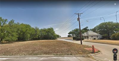 Residential Lots & Land For Sale: 315 E Cannon Street
