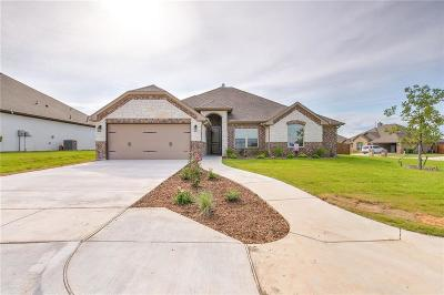 Godley Single Family Home For Sale: 200 Nolan River Run
