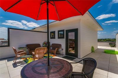 Waxahachie Townhouse For Sale