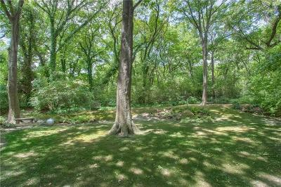 Angus, Barry, Blooming Grove, Chatfield, Corsicana, Dawson, Emhouse, Eureka, Frost, Hubbard, Kerens, Mildred, Navarro, No City, Powell, Purdon, Rice, Richland, Streetman, Wortham Residential Lots & Land For Sale: 2212 Bowie Drive