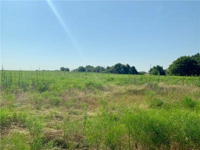 Johnson County Farm & Ranch For Sale: 2649 County Road 206