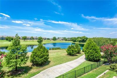 Collin County Single Family Home For Sale: 745 Sunkist Lane