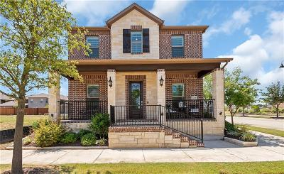 Flower Mound Single Family Home For Sale: 2241 6th Avenue