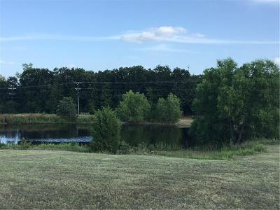Athens, Kemp Residential Lots & Land For Sale: 5985 High Point Court