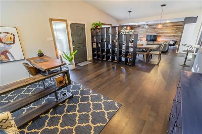 Single Family Home For Sale: 2760 Beechmont Drive