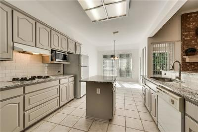 Lewisville TX Single Family Home For Sale: $289,000