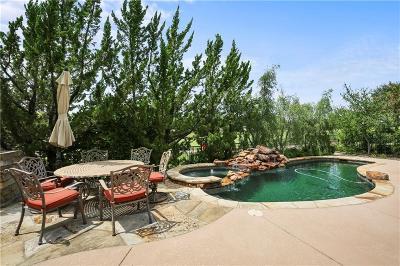 Collin County, Dallas County, Denton County, Kaufman County, Rockwall County, Tarrant County Single Family Home For Sale: 4665 Biltmoore Drive