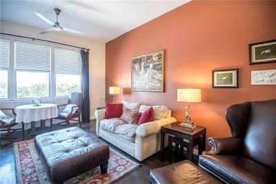 Condo For Sale: 201 W Lancaster Avenue #414