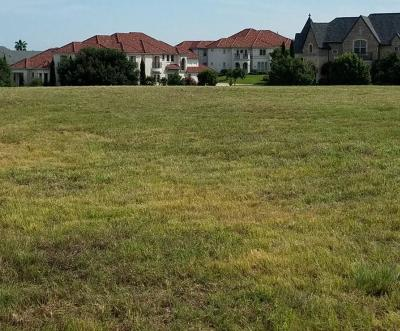 Lewisville Residential Lots & Land For Sale: 812 Sir Galahad Lane