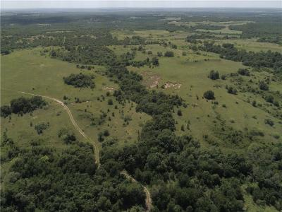 Farm & Ranch For Sale: Tbd Hwy 199