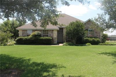 Rio Vista Single Family Home For Sale: 305 Valley View Court