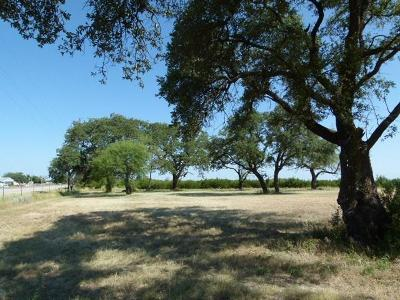 Brown County Residential Lots & Land For Sale: 11951 Hwy 84-183 E