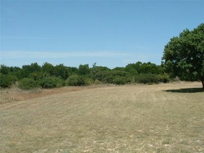 Brown County Residential Lots & Land For Sale: 4 Spring Hollow Drive