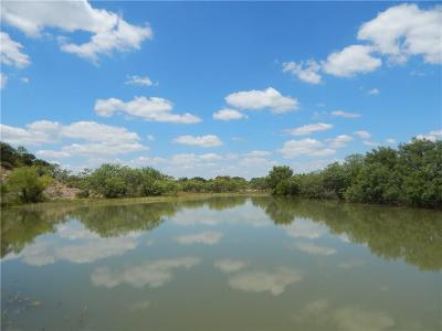 Brown County Farm & Ranch For Sale: 6580 County Road 411 W
