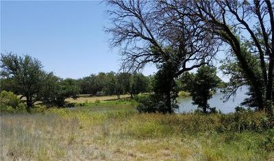 Comanche Residential Lots & Land For Sale: 00 Drake Court