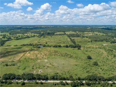 Farm & Ranch For Sale: 725 County Road 471
