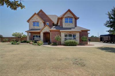 Rio Vista Single Family Home For Sale: 407 Valley View Court
