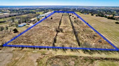 Godley Commercial For Sale: 200 W Links Drive