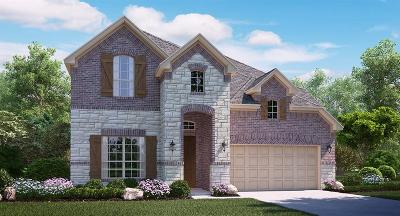 Irving Single Family Home For Sale: 4331 Superior Lane