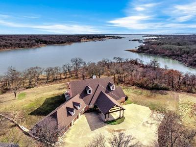 Ardmore, Broken Bow, Burneyville, Duncan, Fort Towson, Grandfield, Healdton, Idabel, Kingston, Leon, Marietta, No City, Ringling, Sallisaw, Seminole, Thackerville, Valliant, Bethel, Cartwright, Moyers, Overbrook Single Family Home For Sale: 8571 Lorene St.