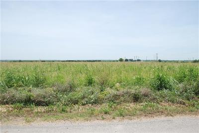 Alvarado Residential Lots & Land For Sale: 0000 County Rd 514