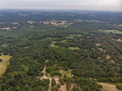 Terrell Residential Lots & Land For Sale: 2026 County Road 2320