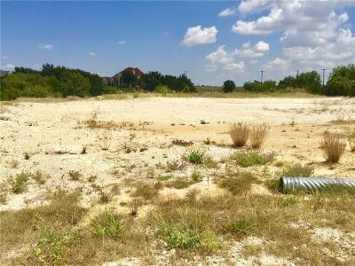 Waxahachie Residential Lots & Land For Sale: L34 Bb Hunter Pass Cove