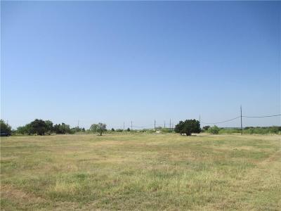 Possum Kingdom Lake Residential Lots & Land For Sale: 35 Muirfield Court