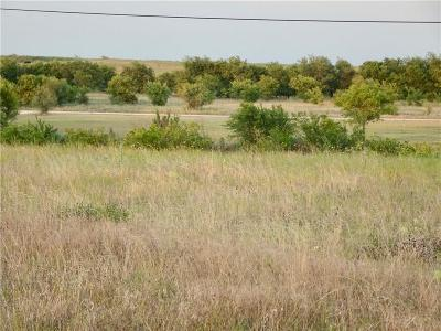Rhome Residential Lots & Land For Sale: 381 Heritage Creek Drive