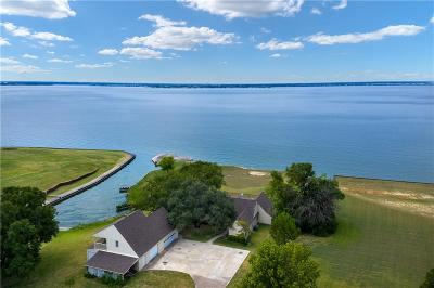 Lake Ray Hubbard Real Estate  Diane Lipps is the local