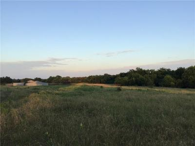 Cooke County Residential Lots & Land For Sale: 18474 Fm 678