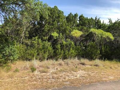 Granbury Residential Lots & Land For Sale: 5415 San Jacinto Drive