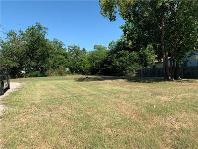 Cooke County Residential Lots & Land For Sale: 324 Ritchey Street