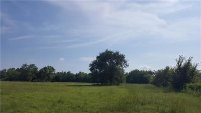 Freestone County Residential Lots & Land For Sale