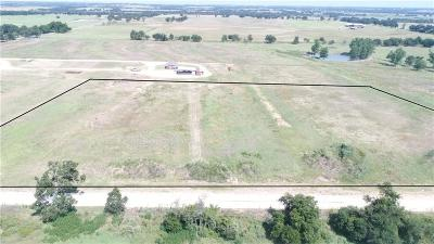 Farm & Ranch For Sale: Tbd County Road 423 #A