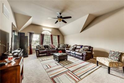 Coppell Residential Lease For Lease: 1025 Basilwood Drive