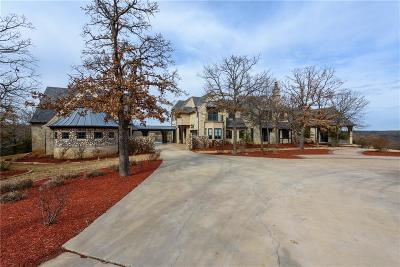 Cooke County Farm & Ranch For Sale: 2313 County Road 122